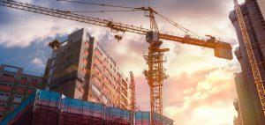El Impacto del COVID-19 en el mercado inmobiliario